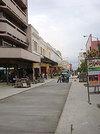 Locales Comerciales en GUATEMALA, ZONA 1
