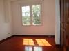 Venta de Apartamentos en GUATEMALA, CARRETERA A EL SALVADOR