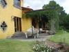 Venta de Casas en GUATEMALA, CARRETERA A SAN JOSE PINULA