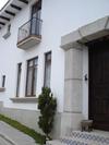 Venta de Casas en GUATEMALA, CARRETERA A MUXBAL