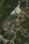 Venta de Terrenos en GUATEMALA, ZONA 16