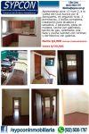 Venta de Apartamentos en GUATEMALA, ZONA 13 POR EL AEROPUERTO