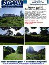 Venta de Terrenos en GUATEMALA, VILLA CANALES