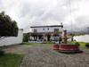 Venta de Casas en SACATEPEQUEZ, SAN PEDRO LAS HUERTAS