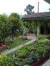 Alquiler de Casas en ALTA VERAPAZ, SAN CRISTOBAL