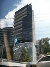 Locales Comerciales en GUATEMALA, ZONA 10