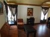 Alquiler de Casas en SACATEPEQUEZ, LA ANTIGUA GUATEMALA