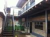 Venta de Casas en GUATEMALA, ZONA 11