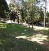 Venta de Terrenos en GUATEMALA, CARR. SALVADOR KM 17.5