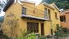 Alquiler de Apartamentos en SACATEPEQUEZ, LA ANTIGUA GUATEMALA