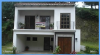Venta de Casas en GUATEMALA, SAN JOSE PINULA, SAN ANGEL HACIENDA