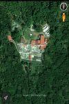 Venta de Fincas en GUATEMALA, CHIMALTENANGO