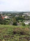 Venta de Terrenos en GUATEMALA, CARRETERA A EL SALVADOR