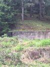 Venta de Terrenos en GUATEMALA, CARRETERA A EL SALVADOR KM.12.5