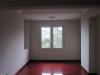 Venta de Apartamentos en GUATEMALA, CARRETERA A EL SALVADOR, KM.9.5