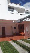 Alquiler de Casas en GUATEMALA, CARRETERA A EL SALVADOR