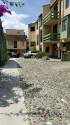 Alquiler de Casas en GUATEMALA, ZONA 15