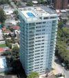 Alquiler de Apartamentos en GUATEMALA, ZONA 14