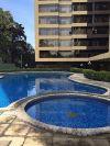 Alquiler de Apartamentos en GUATEMALA, ZONA 10