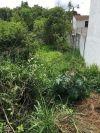 Venta de Terrenos en GUATEMALA, SAN CRIST�BAL