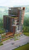 Venta de Apartamentos en GUATEMALA, ZONA 14 AVITA CENTRO