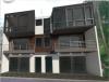 Alquiler de Casas en GUATEMALA, ZONA 10, OAKLAND