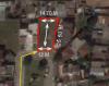 Venta de Terrenos en GUATEMALA, ZONA 11
