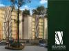 Venta de Apartamentos en GUATEMALA, ZONA 16