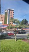Modulos, Bodegas, Plaza Comercial en GUATEMALA, ZONA 11