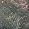 Venta de Terrenos en GUATEMALA, SACATEP�QUEZ