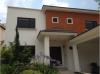 Venta de Casas en GUATEMALA, ZONA 16
