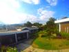 Venta de Casas en GUATEMALA, SAN CRISTOBAL