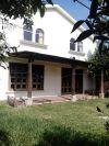 Venta de Casas en GUATEMALA, ZONA 13