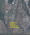 Venta de Terrenos en GUATEMALA, ESCUINTLA