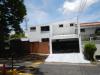 Modulos, Bodegas, Plaza Comercial en GUATEMALA, VISTA HERMOSA I