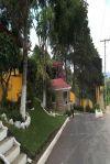 Venta de Terrenos en GUATEMALA, SANTA ELENA BARILLAS