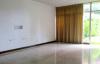 Alquiler de Casas en GUATEMALA, ZONA 14