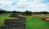 Venta de Terrenos en ESCUINTLA, ESCUINTLA