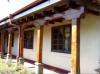 Alquiler de Casas en GUATEMALA, ALTA VERAPAZ