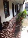 Venta de Casas en GUATEMALA, ZONA1
