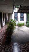 Venta de Casas en GUATEMALA, ZONA 1