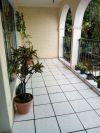 Alquiler de Casas en GUATEMALA, ZONA 10
