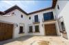 Alquiler de Casas en GUATEMALA, ANTIGUA GUATEMALA