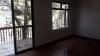Alquiler de Apartamentos en GUATEMALA, CARRETERA A EL SALVADOR