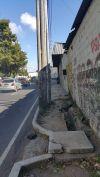 Modulos, Bodegas, Plaza Comercial en GUATEMALA, ZONA 12