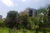 Venta de Terrenos en GUATEMALA, CHIQUIMULA