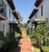Venta de Casas en GUATEMALA, ANTIGUA GUATEMALA
