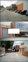 Modulos, Bodegas, Plaza Comercial en GUATEMALA, ZONA 4 MIXCO