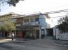 Locales Comerciales en GUATEMALA, ZONA 9