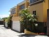 Venta de Casas en GUATEMALA, ZONA 14